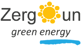 ZERGOUN GREEN ENERGY